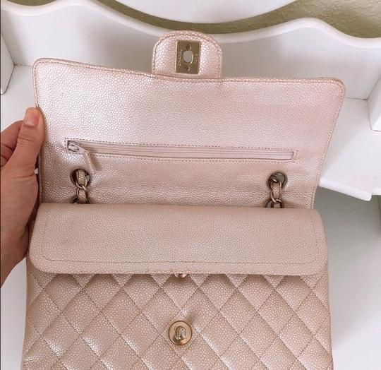 Chanel Shoulder Bag Image 3