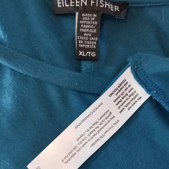 Eileen Fisher Tunic Image 4