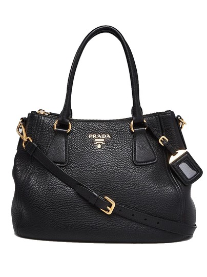 Preload https://img-static.tradesy.com/item/26252540/prada-shoulder-bag-phenix-new-vitello-convertible-1bc032-black-leather-tote-0-0-540-540.jpg
