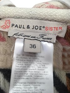 Paul & Joe Sister Trench Coat