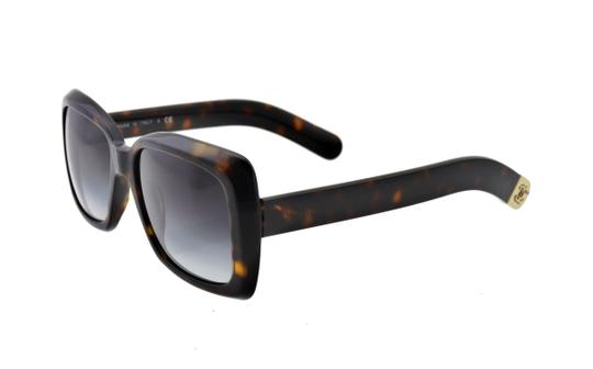 Preload https://img-static.tradesy.com/item/26253881/chanel-dark-tortoise-gold-ch-5236-c7143c-55mm-oversized-square-italy-sunglasses-0-1-540-540.jpg