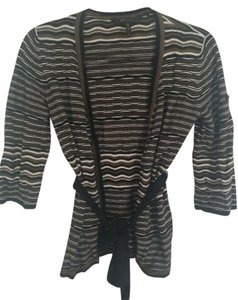 BCBG Cardigan Sweater