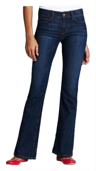 Item - Women's Provocateur Fit Skinny Jeans Size 28 (4, S)