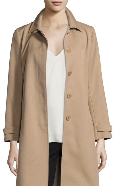 Item - Palomino (Brown) Dafina Coat Size 4 (S)