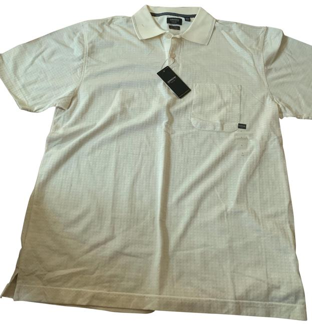 Item - Classic Fit Polo Large Tee Shirt Size 14 (L)