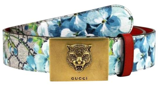 Preload https://img-static.tradesy.com/item/26260814/gucci-multi-color-546384-blooms-feline-buckle-34-38-size-95-38-belt-0-2-540-540.jpg