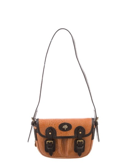 Mulberry Baguette Image 10