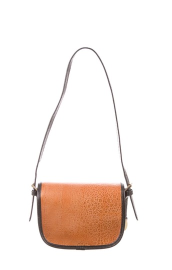 Mulberry Baguette Image 5