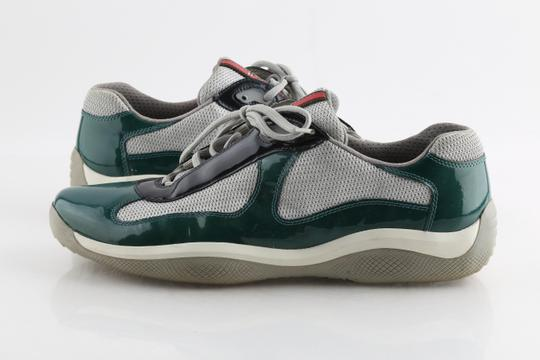 Preload https://img-static.tradesy.com/item/26262684/prada-multi-color-america-s-cup-green-patent-leather-technical-fabric-sneakers-shoes-0-0-540-540.jpg