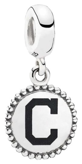 Preload https://img-static.tradesy.com/item/26262744/pandora-silver-cleveland-indians-dangle-sterling-925-mlb-charm-0-1-540-540.jpg