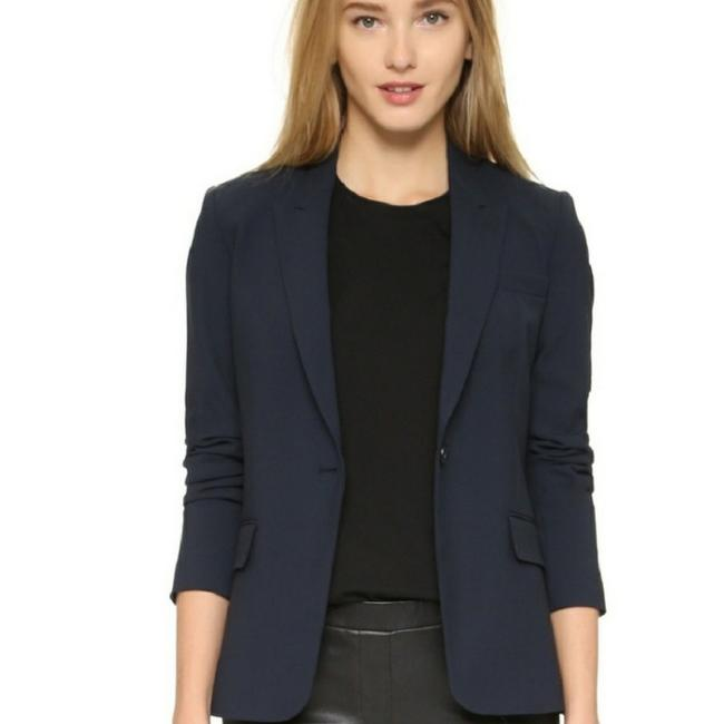 Preload https://item2.tradesy.com/images/theory-navy-blue-gabe-b-2-urban-blazer-size-4-s-26262751-0-1.jpg?width=400&height=650