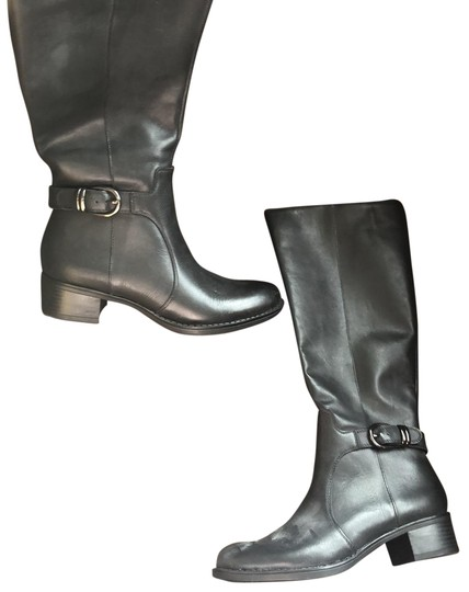 Preload https://img-static.tradesy.com/item/26262780/franco-sarto-black-cecily-tall-bootsbooties-size-us-6-regular-m-b-0-2-540-540.jpg