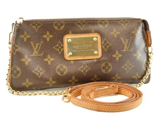 Preload https://img-static.tradesy.com/item/26262807/louis-vuitton-sophie-chain-and-long-strap-monogram-canvas-cross-body-bag-0-0-540-540.jpg