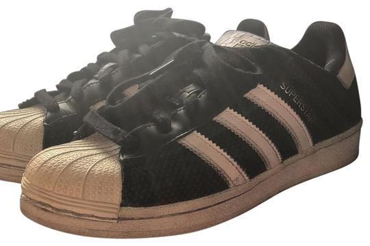 Preload https://img-static.tradesy.com/item/26262839/adidas-black-with-white-stripes-superstar-by-sneakers-size-us-55-regular-m-b-0-1-540-540.jpg