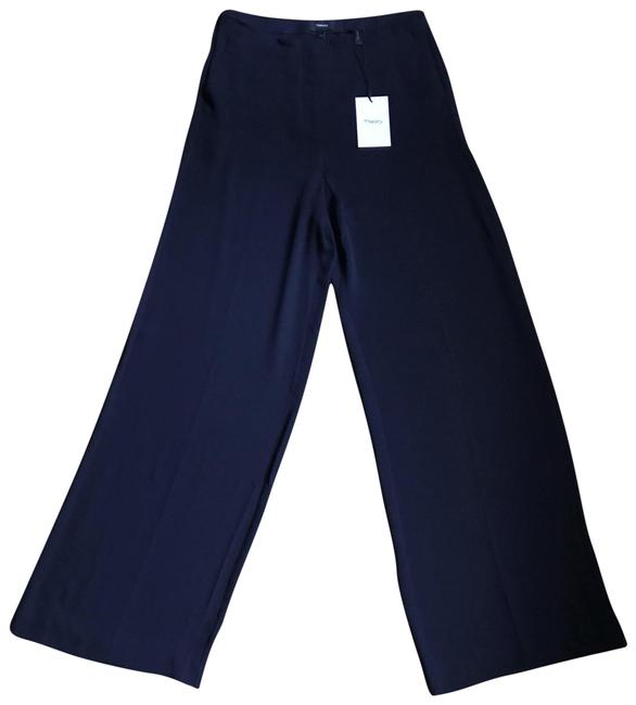 Item - Deep Navy /Ryeridge B Classic Ggt Pants Size 2 (XS, 26)
