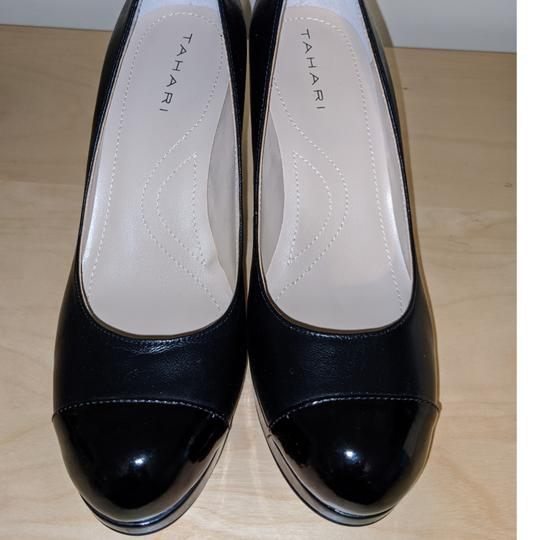 Tahari Pumps Image 0