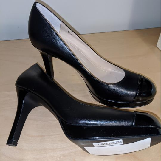 Tahari Pumps Image 2