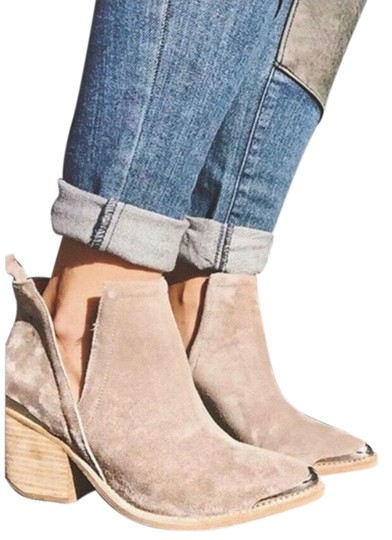 Preload https://img-static.tradesy.com/item/26262967/jeffrey-campbell-taupe-suede-cromwell-bootsbooties-size-us-8-regular-m-b-0-2-540-540.jpg
