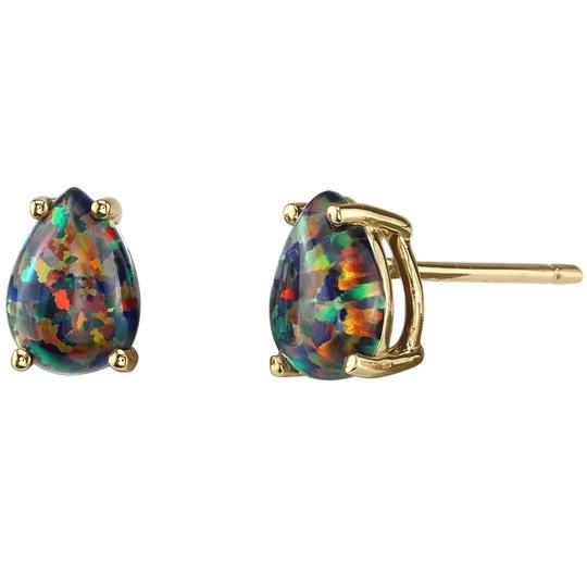 other Opal Studs Image 1