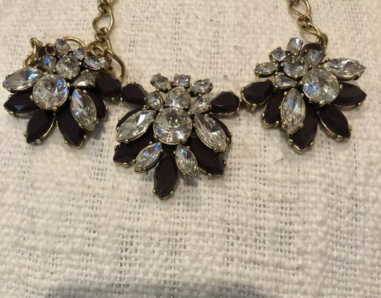 J.Crew Statement Necklace Image 1