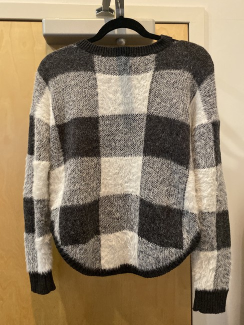 Express Sweater Image 2