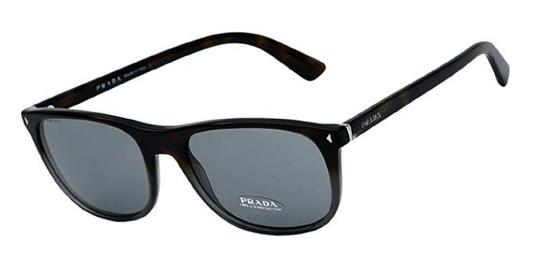 Preload https://img-static.tradesy.com/item/26263264/prada-black-spr-01r-tkt3c2-sunglasses-0-0-540-540.jpg
