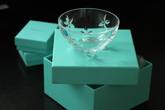 Preload https://img-static.tradesy.com/item/26263449/tiffany-and-co-crystal-star-bowl-fine-china-0-0-540-540.jpg