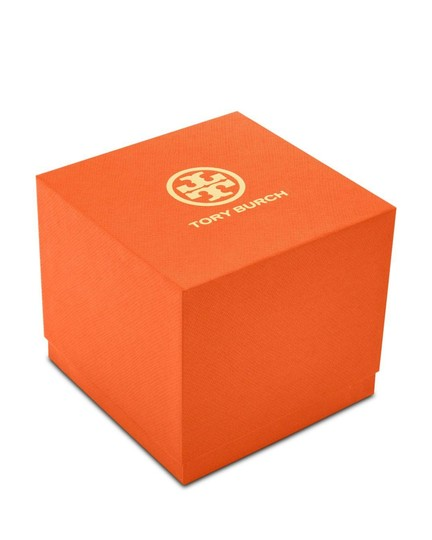 Tory Burch Collins 38mm chronograph watch Image 6