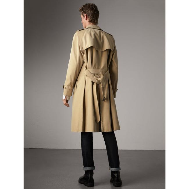 Burberry Trench Coat Image 2