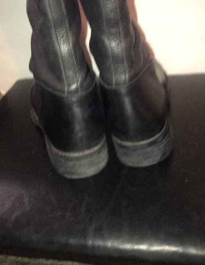 Vince Camuto Black Boots Image 7