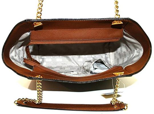 Michael Kors Tote in Brown Image 2