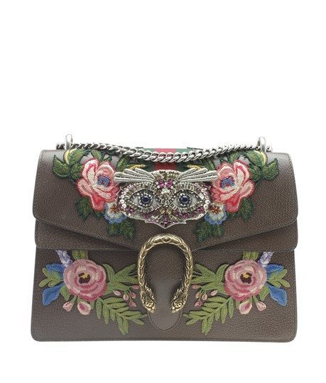 Preload https://img-static.tradesy.com/item/26271824/gucci-dionysus-400235-sequin-and-floral-embroidered-178063-brown-leather-shoulder-bag-0-0-540-540.jpg