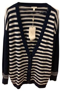 Soft Joie Cardigan