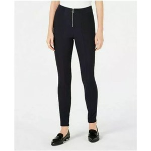 BeBop navy blue Leggings