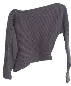 Alexander Wang Xs Sweater