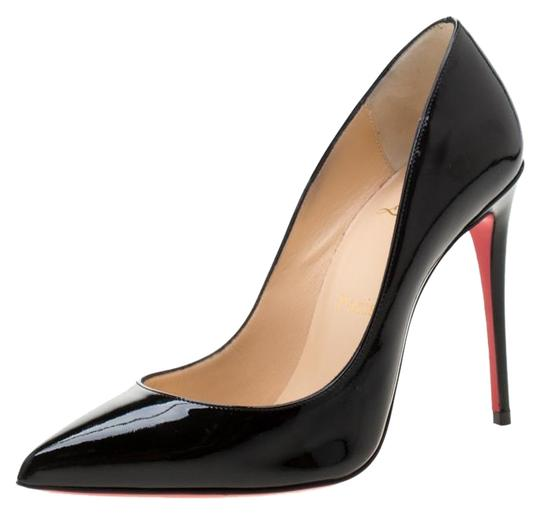 Preload https://img-static.tradesy.com/item/26278286/christian-louboutin-black-patent-leather-pigalle-follies-pointed-pumps-size-eu-355-approx-us-55-regu-0-1-540-540.jpg
