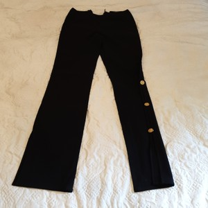 Versace Jeans Collection Skinny Pants