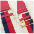 Gucci Lv Calfskin Marmont Top Handle Shoulder Bag Image 6
