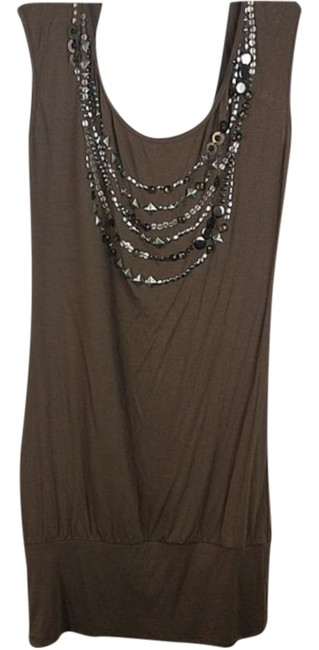 BCBGMaxAzria Party Sexy New Years Eve New Years Dress Image 0