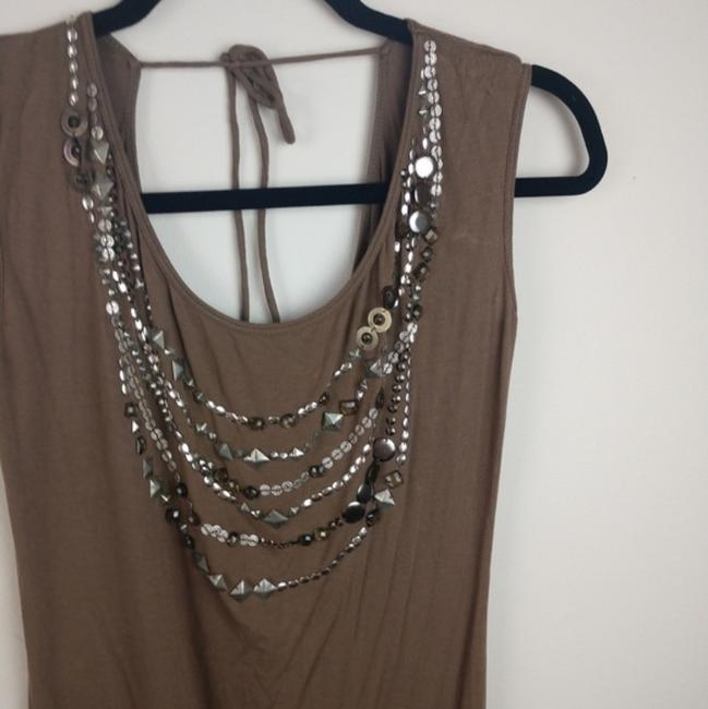 BCBGMaxAzria Party Sexy New Years Eve New Years Dress Image 1