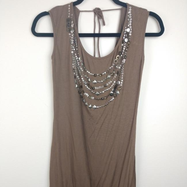 BCBGMaxAzria Party Sexy New Years Eve New Years Dress Image 2
