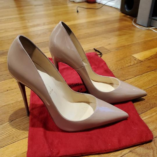 Preload https://item2.tradesy.com/images/christian-louboutin-so-kate-120-patent-nude-pumps-size-eu-395-approx-us-95-narrow-aa-n-26283591-0-2.jpg?width=440&height=440