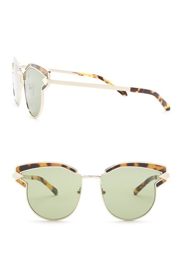 Preload https://img-static.tradesy.com/item/26283670/karen-walker-felipe-57mm-clubmaster-sunglasses-0-0-540-540.jpg
