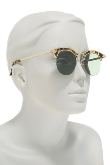 Karen Walker Buccaneer 47mm Sunglasses Image 1
