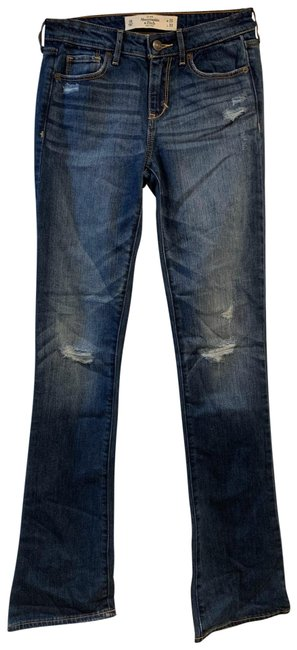 Preload https://img-static.tradesy.com/item/26283732/abercrombie-and-fitch-pants-size-0-xs-25-0-3-650-650.jpg