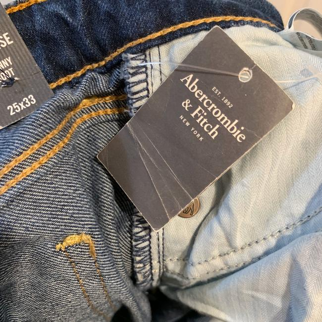 Abercrombie & Fitch Boot Cut Pants Image 10