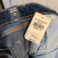 Abercrombie & Fitch Boot Cut Pants Image 9