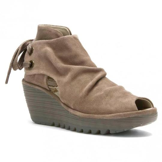 Preload https://img-static.tradesy.com/item/26283799/fly-london-taupe-yema-oil-suede-wedge-open-toe-slouch-lace-up-heel-bootsbooties-size-us-6-regular-m-0-0-540-540.jpg