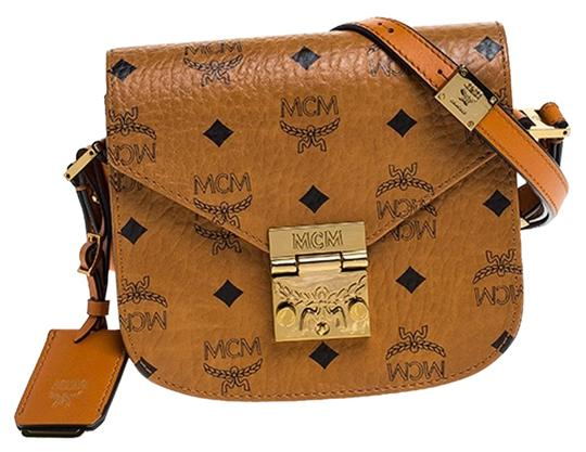 Preload https://img-static.tradesy.com/item/26284007/mcm-crossbody-cognac-visetos-patricia-orange-coated-canvas-and-leather-shoulder-bag-0-1-540-540.jpg