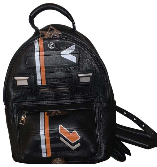Preload https://img-static.tradesy.com/item/26284010/louis-vuitton-palm-springs-space-pm-backpack-0-1-540-540.jpg